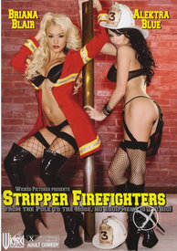Stripper Firefighters